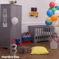 chambre bébé gris et turquoise chambre bb grise mlange de couleurs et motifs gomtriques chambre