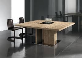 wood pedestals for tables u2013 anikkhan me