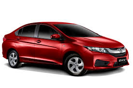 nissan almera vs toyota vios philippines the typical guy honda cars philippines launches special edition