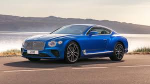 bentley mulsanne png bentley continental gt news and reviews motor1 com
