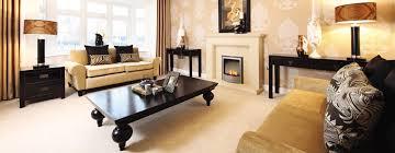 Black Living Room Furniture Uk Lacquer Furniture Style Furniture At 4 Living Uk
