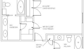 bathroom floor plan awesome 19 images bathrooms plans house plans 30254
