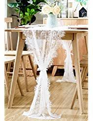 Table Runners Cover It Up Amazon Com 120 Inches U0026 Up Table Runners Kitchen U0026 Table