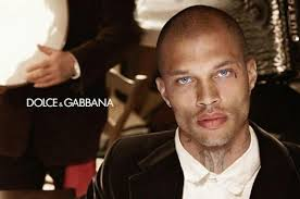 Hot Convict Meme - jeremy meeks mugshot is officially a meme