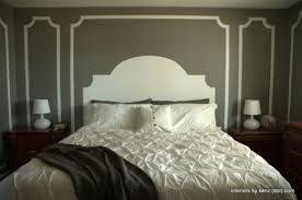 Bed No Headboard by Bed Headboard Ideas Sony Dsc 10 Tall Headboards For A Unique And