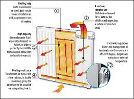 wiring diagram for central air and heat heat pump system diagram