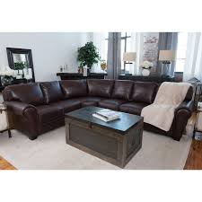 Cheap Recliner Furniture Add Luxury To Your Home With Full Grain Leather