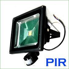 lighting motion sensor flood lights lowes picture 22 of 29