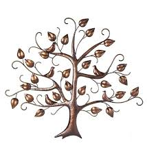 15 best tree of motifs images on tree of