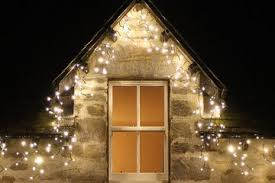 starlight led christmas lights christmas lights fairy lights led string lights artificial xmas