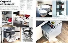 ikea rangement cuisine tiroir de cuisine coulissant ikea fabulous meuble cuisine garde with