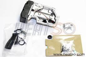 webasto thermo top combustion motor 12v heatso
