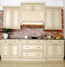 Lowes Kitchen Organizer Kitchen Cabinet Storage Organizers Kitchen Storage Pantry Cabinet