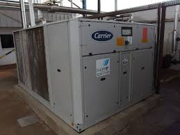 carrier 30gx chiller wiring diagram carrier 30gx chiller wiring