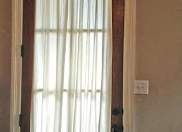 Outdoor Privacy Curtains Outdoor Privacy Curtain Outdoor Sheers Sunbrella Outdoor Curtains