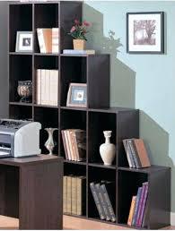bookcase coaster home office cube bookcase image 1 image 2 image