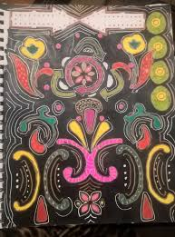 how to make your own coloring pages creativityreignited com