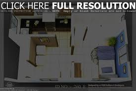 Affordable Small House Plans Simple Little House Plans Unique Home Design Luxihome