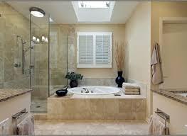 Hgtv Bathroom Makeover Bathroom Makeovers Realie Org
