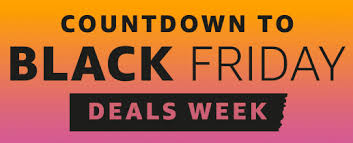 amazon black friday deals web site where and when to get the best online sales this holiday