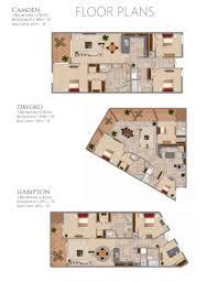 majestic cove u2013 spacious floor plan options at majestic cove