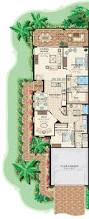 2 Car Garage Floor Plans Areca Cottage Homes Watercrest Wci Communities