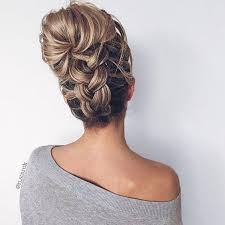 wedding hairstyles step by step instructions 463 best bun hairstyles images on pinterest hair makeup