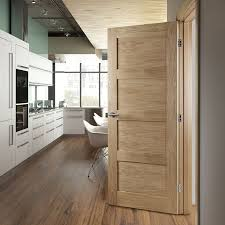 Wickes Fitted Bedroom Furniture by Best 25 Wickes Coventry Ideas Only On Pinterest Joe Wicks Body