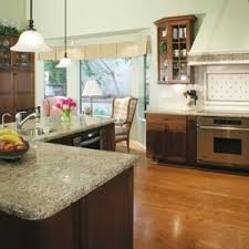 Flooring Options For Kitchen Flooring Kitchen Page 19 Cleaning Wood Floors In Kitchen