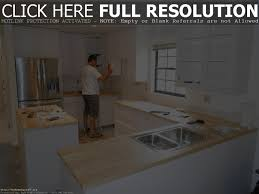 Kitchen Cabinet Cost Per Foot Kitchen Cabinet Cost Per Foot Tehranway Decoration