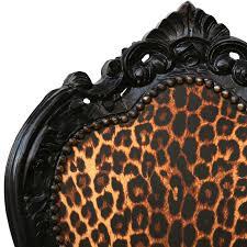 Yatego Esszimmerst Le Esszimmer Hersteller Deutschland 28 Images Leopard Barock