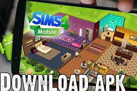 spoofapp apk the sims 4 apk update appinformers