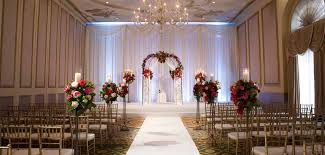 dallas wedding venues wedding venues in dallas tx wedding venues wedding ideas and
