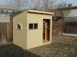 building a playhouse garden shed hometalk
