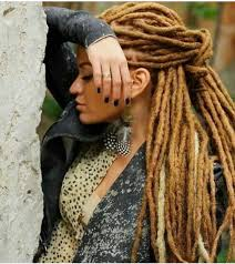 hairstyles with wool 15 hairstyles cameroonian women rocked in 2017 dcoded tv