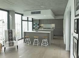 floor in arrigoni woods european engineered wood flooring interiors and