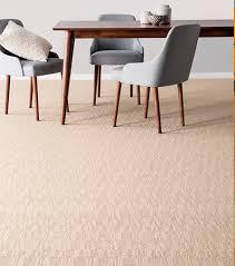 Norman Carpet Warehouse Carpet Court Browns Plains U2013 Meze Blog
