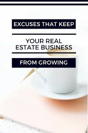 18 best listing presentation tips for real estate agents images on