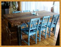 10 Foot Dining Room Table Furniture Excellent Ideal Rustic Dining Chairs Room Table