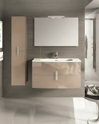 4638 best bathroom vanities images on pinterest bathroom ideas