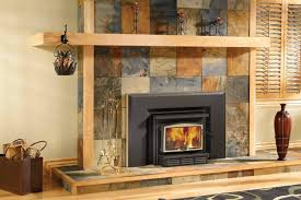 decorating captivating fireplace candelabra for home decoration
