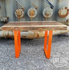 Modern Design Coffee Table Coffee Tables Kentucky Liveedge