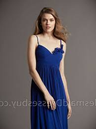 blue wedding dress uk u0026 where to find in 2017 gossip style