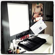 component of makeup vanity with lights gretchengerzina com