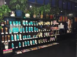 boulder hair deals and discounts salon liquid