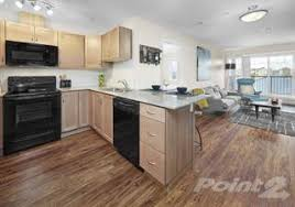 appartments for rent in edmonton condos for rent in southeast edmonton point2 homes