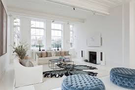 interior design houses london printtshirt