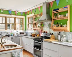 15 inspiring eclectic kitchen design eclectic kitchen design 15 inspiring eclectic kitchen design ideas
