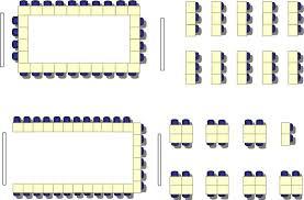 Classroom Desk Set Up Classroom Setup Ideas To Minimize Distractions Study Com