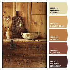 808 best paint images on pinterest island cabin paint colors